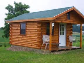 small amish cabin kits small modular prefab homes small cabin plans with loft inexpensive small cabin plans