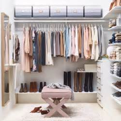 closet solutions dressed up and practical martha stewart