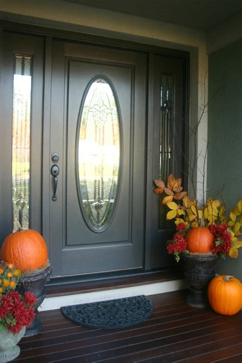front door decorations for sale nh home staging decorating for while your h