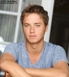 jeremy sumpter tattoo sumpter also known as pan has a