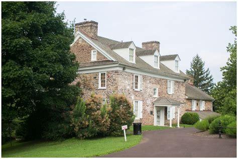 john james audubon center  mill grove valley green inn