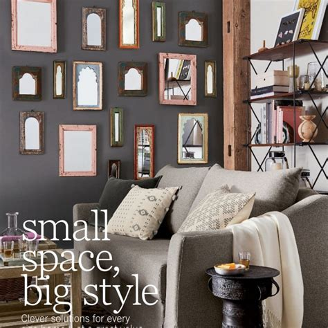 home interiors and gifts catalog 2016 free catalogs home decor clothing garden and more