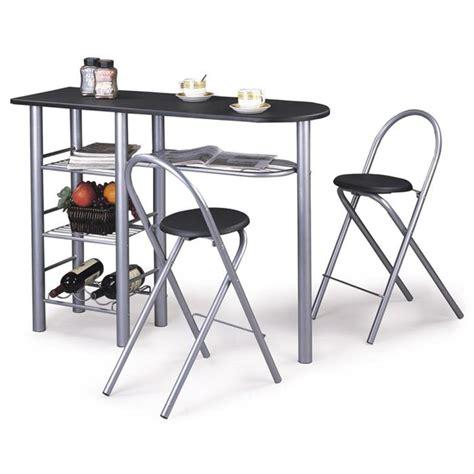 bistrotisch mit stühlen bartisch ricardo bestseller shop f 252 r m 246 bel und einrichtungen