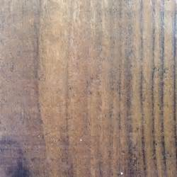 waterproof vinyl plank houston flooring warehouse