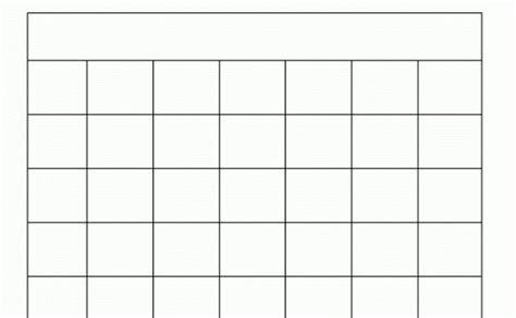 Cscc Academic Calendar Osu Academic Printable Calendar Calendar Template 2016