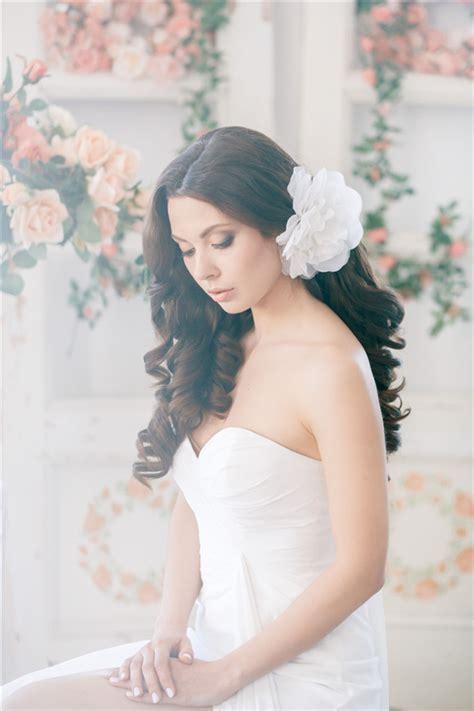 Simple Prom Dresses Long