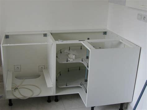 Attrayant Ikea Cuisine Meuble Bas #3: 4-MEUBLE-ANGLE.jpg