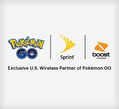 Sprint Sweepstakes 2017 - win a trip to japan on sprint pokemon go to japan sweepstakes contestbank