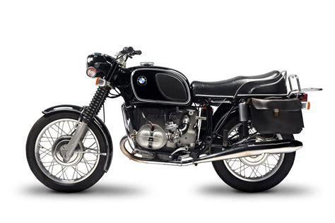 bmw  bike bmw bmw motorcycles bmw vintage