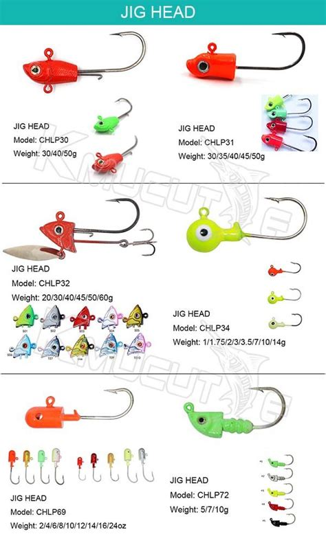 what is the best all around jig colors for steelhead cake lead head jig 75 tomcat lures saltwater fishing
