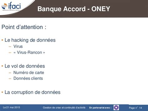 banque accord adresse siege oney banque accord contact 28 images oney banque