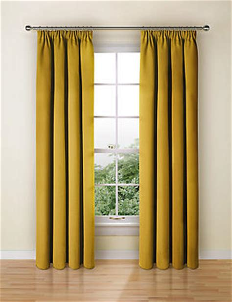 lemon nursery curtains lemon nursery curtains scifihits