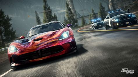 nfs full version games free download for pc need for speed rivals free download full version pc