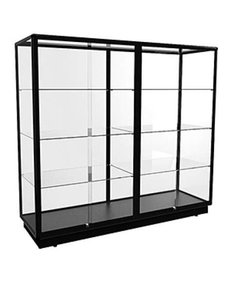 museum cabinets for sale museum cabinets for sale tgl 2000 large display