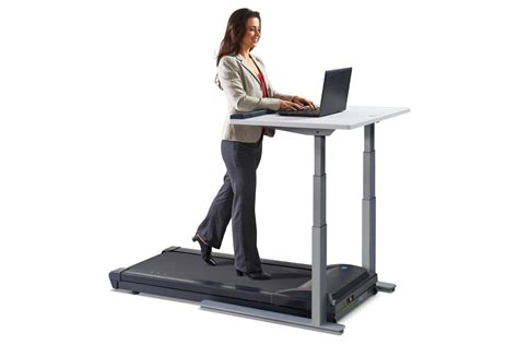 Treadmill Desk Cost lifespan tr1200 dt7s treadmill desk for sale at helisports