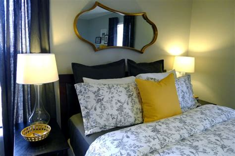bed with euro pillows tutorial euro shams with flanges welcome to heardmont
