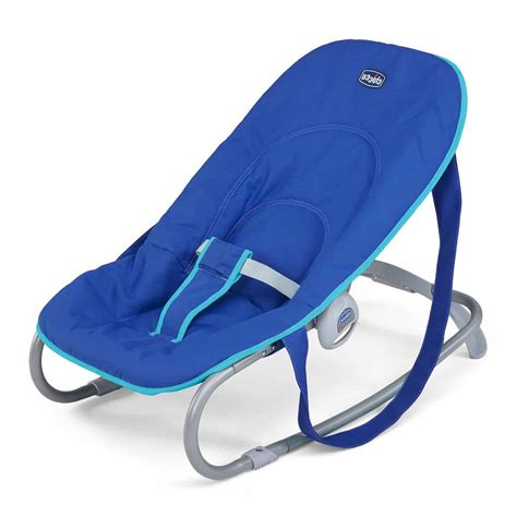 chicco si鑒e de table babywippe ratgeber 2018 babywippen g 252 nstig kaufen