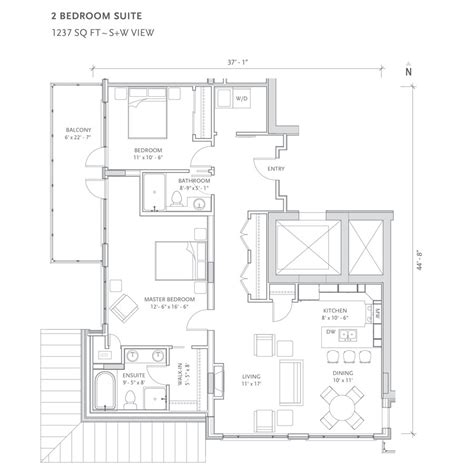 ensuite floor plans 100 ensuite floor plans uncategorized layouts