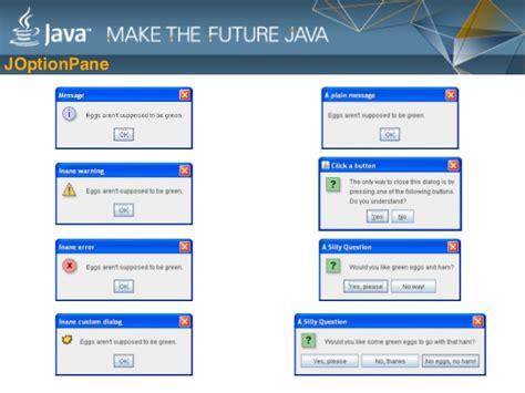 swing application framework istanbul 220 niversitesi swing application framework