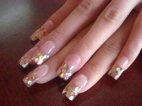 fotos de uñas de acrilico y gel imagenes de u 241 as acrigel imagui