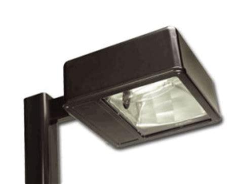 Shoebox Light Fixture Metal Halide Parking Lot Light Fixtures Parking Lot Light Fixture Buylightfixtures