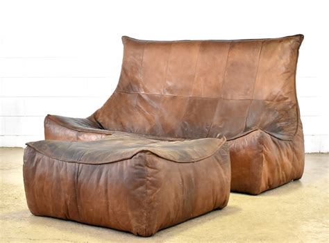 Sofa Footstool by Sofa Footstool Sofa Leather Footstool Storage Ottoman