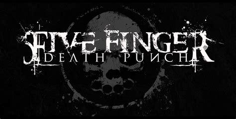 five finger death punch i refuse lyrics music