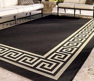Rug Cleaners Liverpool by Carpet Cleaner Liverpool Sofa Cleaner Liverpool Rug