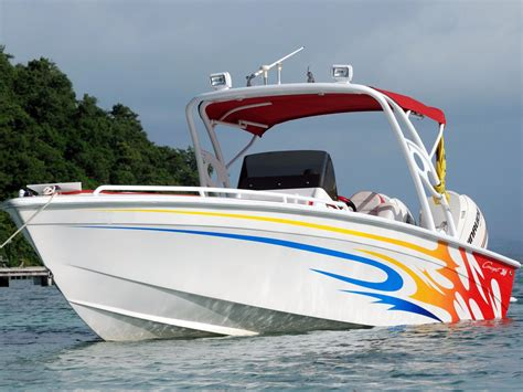 30 ft boat for sale 2007 concept 30 power boat for sale www yachtworld