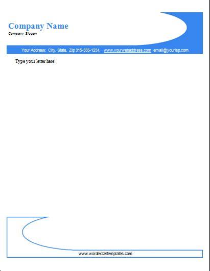 barbershop business card letterhead template word publisher