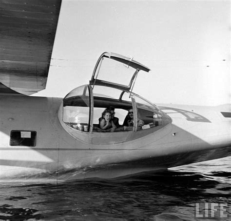 flying boat the movie the landseaire flying yacht pinterest the o jays and