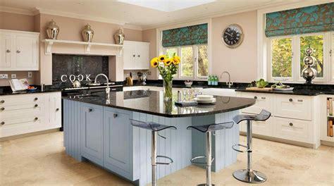 shaker style kitchen island shaker kitchen islands deductour com