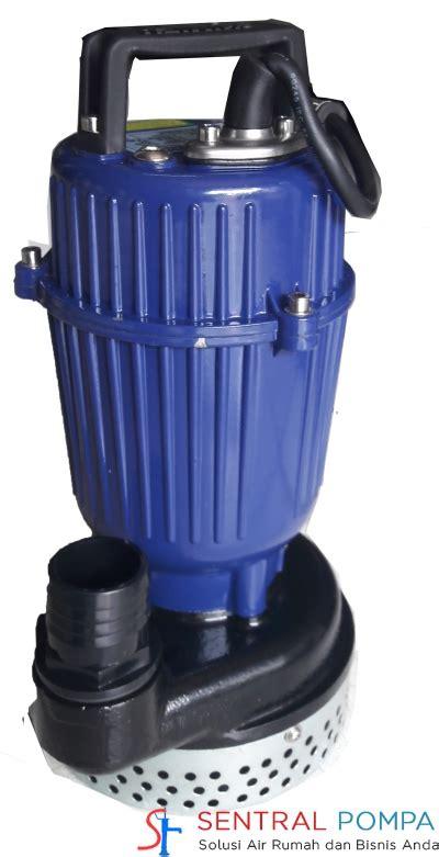 Pompa Celup Panasonic pompa celup air bersih spn 250 bit sentral pompa