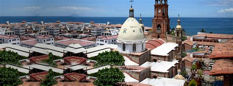 flights to vallarta pvr westjet