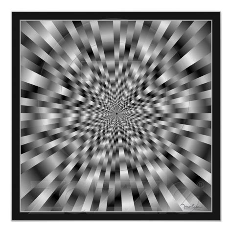 extreme makeover optical illusion 115 best images about optical illusions on pinterest