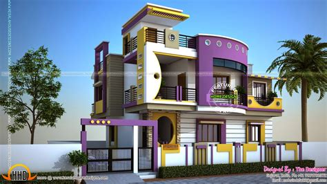house exterior design pictures free 100 house exterior design pictures free