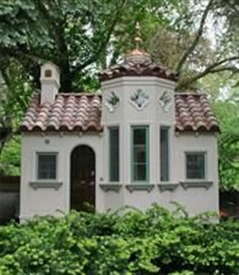 small house in spanish 1000 images about tiny house on pinterest tiny house