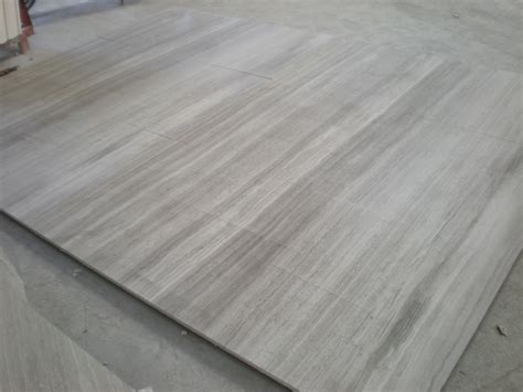 marble hdg building materials