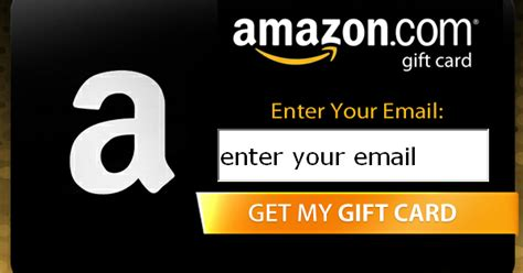 H M Gift Card Amazon - free amazon gift card free sle online contest recharge coupon deal cashback