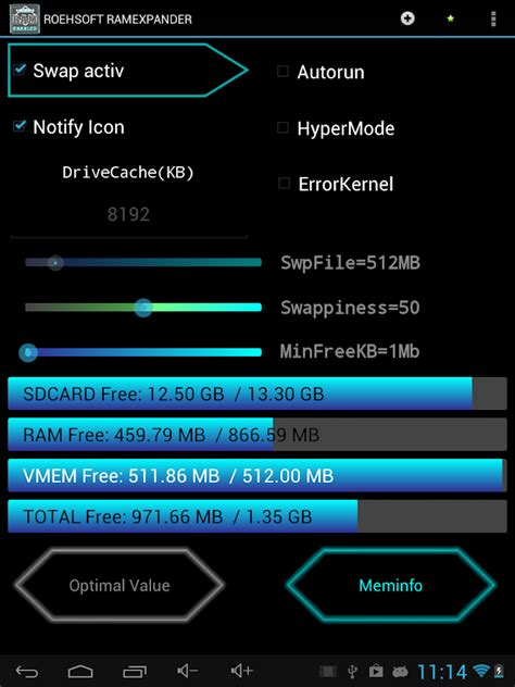 roehsoft swap full version apk download free download android games and applications roehsoft ram