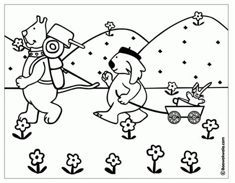 Dltk Princess Coloring Pages Printable Coloring Pages For Kids Dltk Bible Coloring Pages