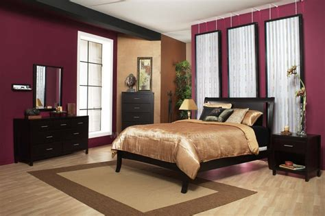 Colors Ideas For Bedrooms | fantastic modern bedroom paints colors ideas interior