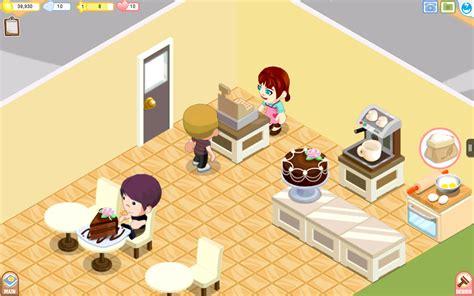 Home Design Story Forum 100 Home Design Story Teamlava 100 Home