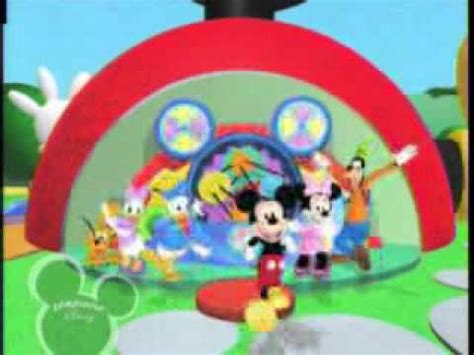 mickey mouse clubhouse song 1 63 mb they might be giants mp3 scardonamusic