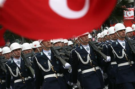 ottoman forces nationstates dispatch ottoman armed forces