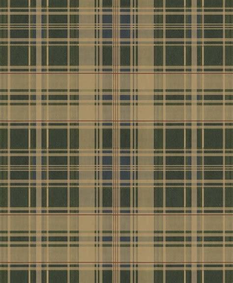 define plaid green plaid wallpaper hd green plaid wallpapers green