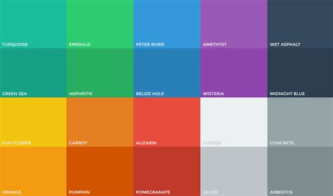 moderne farben image gallery moderne farben