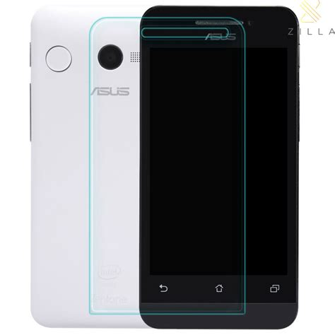 Tempered Glass Warna Color Layar 2 5d 9h Oppo Neo 9 zilla 2 5d tempered glass curved edge 9h 0 26mm for asus zenfone 4 jakartanotebook