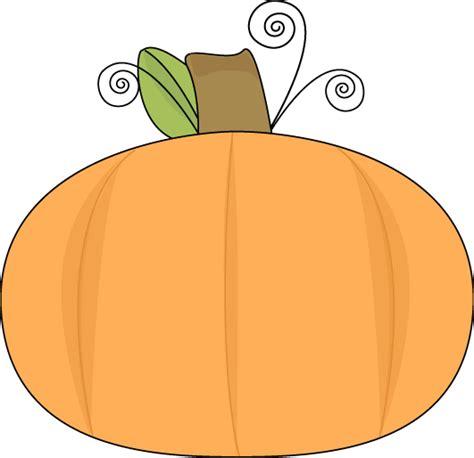 free pumpkin clipart pumpkin outline clip clipart best