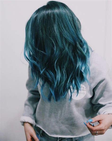 hairstyles color tumblr short hair on tumblr